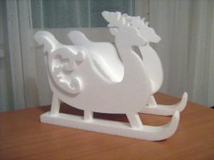ornamente_sarbatori_3_mare